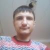 Антон, 29, г.Георгиевск