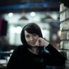 Юлия, 38, г.Екатеринбург
