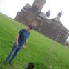 gurgen, 29, г.Ереван