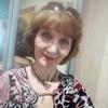 Maria Серафимович, 58, г.Ростов-на-Дону