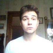 Руслан, 35, г.Кольчугино