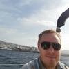 Niko, 31, г.Вантаа