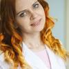 Оля, 24, г.Челябинск