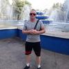 Сергей, 33, г.Варшава