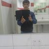Александр, 29, г.Яренск