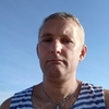 Владимир, 38, г.Кривой Рог