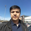 Rustam, 36, г.Эспоо
