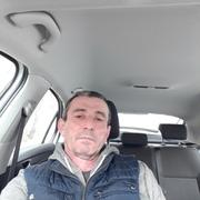 Артур, 49, г.Москва