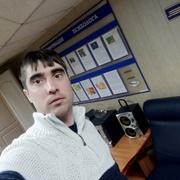 Александр, 30, г.Слюдянка