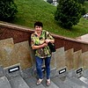 Валентина, 55, г.Шумилино