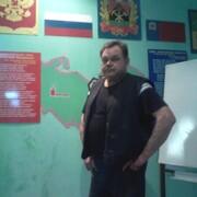 андрей, 52, г.Прокопьевск