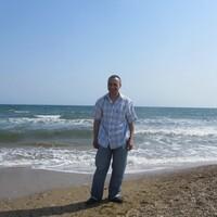 Al Z, 51 год, Близнецы, Улан-Удэ