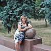 ніна волох, 58, г.Варва