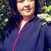 Мария 44 Ангарск