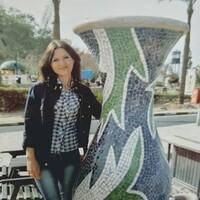 Diana, 38 лет, Стрелец, Казань