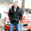 Евгений, 45, г.Кострома