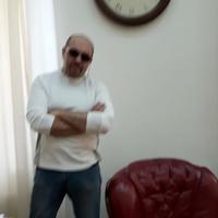 Дима, 46 лет, Рак, Ташкент