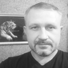 Михаил, 40, г.Павлово