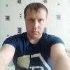 Максим, 27, г.Череповец