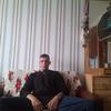 Роман, 39, г.Уссурийск