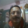 Deepak Nigade, 57, г.Бхопал