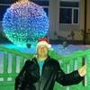 Валінтін, 31, г.Оржица