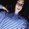 Anastasiya, 18, Zhlobin