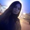 Александра, 24, г.Киев