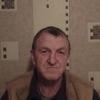 Саша, 52, г.Фролово