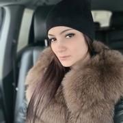 Розалия 34 Уфа