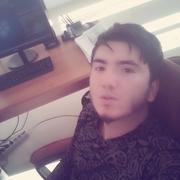 Joker_13 26 Грозный