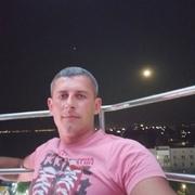 Тимур 37 лет (Лев) хочет познакомиться в Луганске