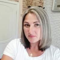 NATALIA, 40 лет, Телец, Абакан