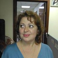 Елена, 43 года, Телец, Москва