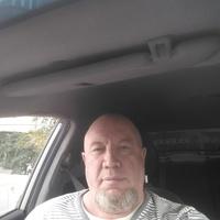 Алекс, 57 лет, Дева, Новосибирск
