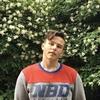 Богдан, 24, г.Киев