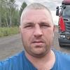 Николай, 34, г.Усть-Илимск