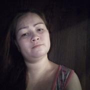Ольга Фетисова, 30, г.Нижний Тагил