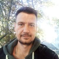 Павел, 40 лет, Козерог, Новороссийск