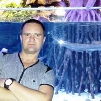 Ruslan Zubov, 43 года, Овен, Монсон