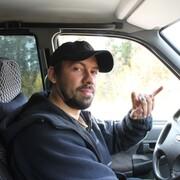 Дмитрий, 36, г.Серов