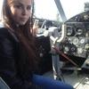 Юлия, 25, г.Минск