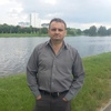 Виктор, 39, г.Минск