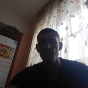 владимир 36 Алматы́