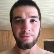 Shamir, 30, г.Хасавюрт