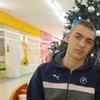 Богдан, 18, г.Винница