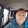 алек, 41, г.Лесной Городок