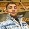 Жека, 30, г.Стамбул