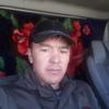 Жандос, 32, г.Талдыкорган