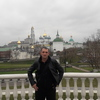 Константин, 36, г.Валуево
